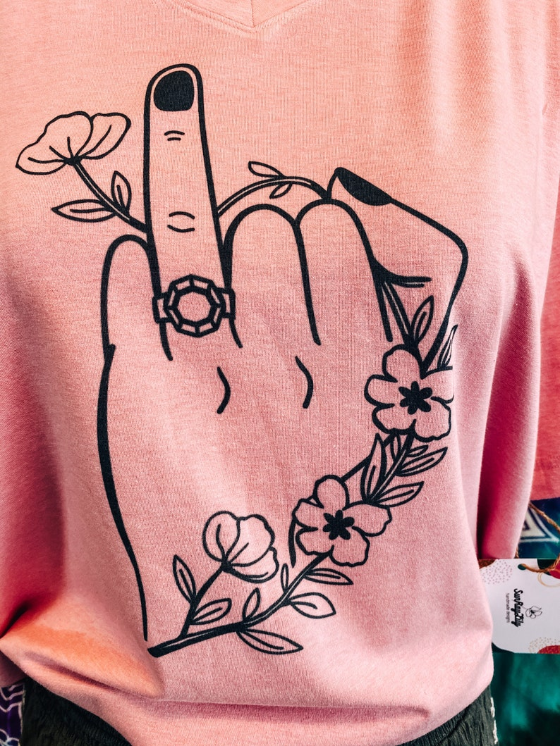 if needed in another size message me Ring finger hand