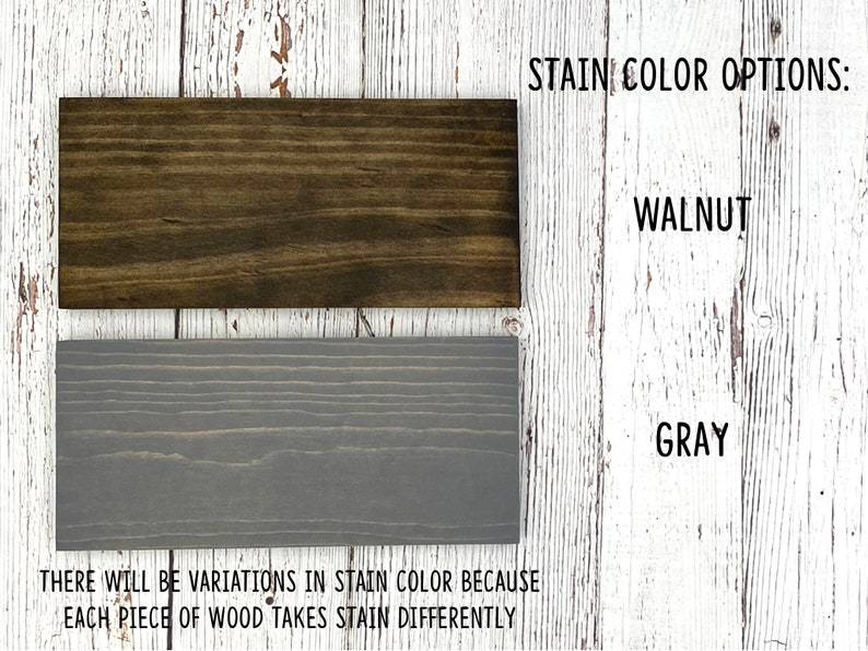 I/'m still Single 12x5.5 Dark Walnut or Gray Rustic Painted Wood Wedding Sign Don/'t worry ladies Ring Bearer Sign