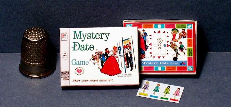 Mädchen Dating-Spiele