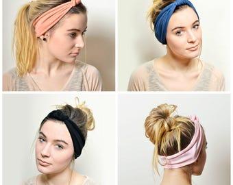 Headbands for women  c643684d76f