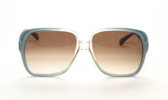 Big Sunglasses, Oversized Sunglasses, Menrad Sungl