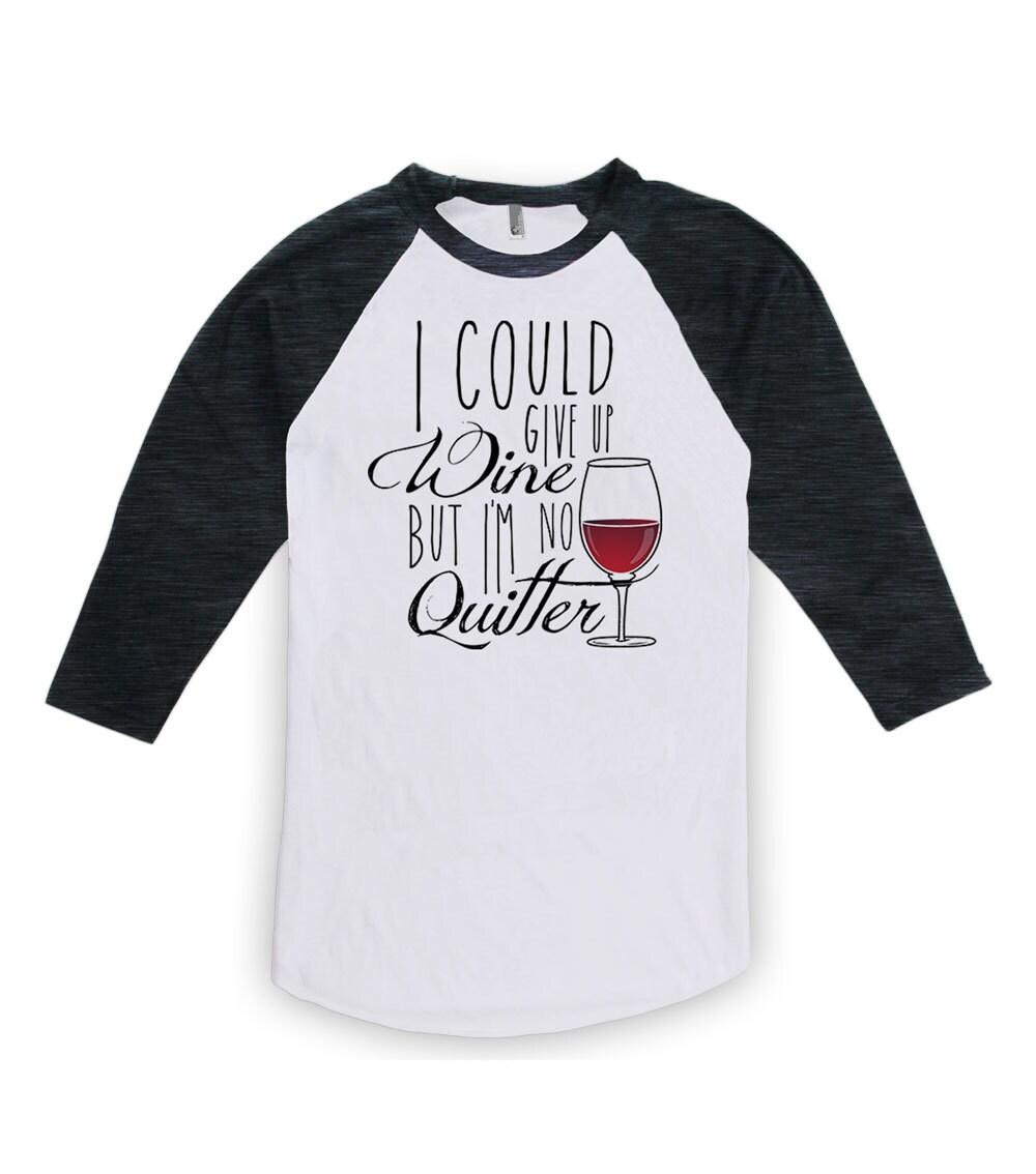 Lustige Wein Shirt Wein Geschenke für Frauen die ich auf Wein | Etsy