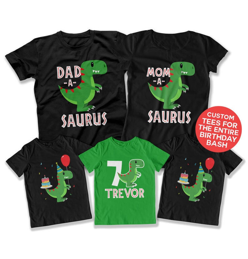 Dinosaur Theme Birthday Party Ideas For 7 Year Old Boy