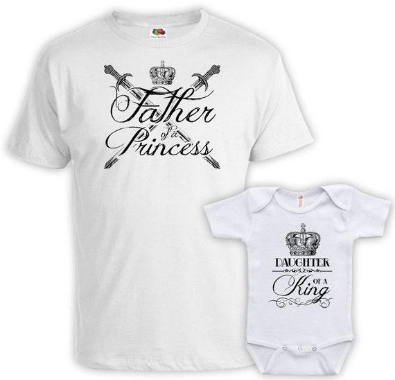 vaders tegen dochters dating shirt Canada