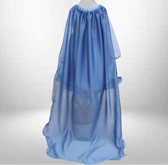 Frozen Dress Princess Dress Disney Princess Elsa Dress   Etsy