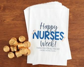 Nurses Week Etsy