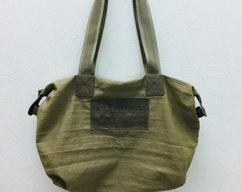 0fb64df6bf PHILIPPE MODEL Paris Designer Tote Bag