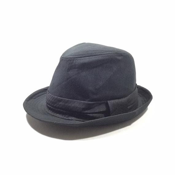 PPFM Japanese Trilby Hats