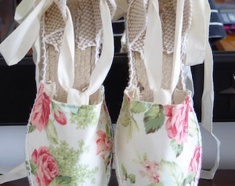 FLAT shoes for girl: Lace-up flat espadrilles for girls - 46 PATTERNS - made in spain - www.mumicospain.com