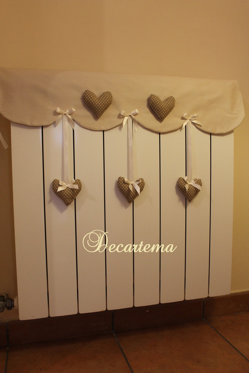 Amazing Thermosiphon Cover With Shabby Chic Hearts Download Free Architecture Designs Scobabritishbridgeorg