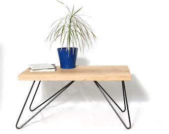 SOKA coffee table