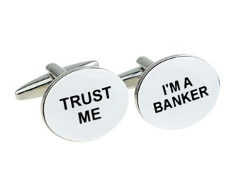 tax preparer accountant or finance cuff links gift for banker Antique Adding Machine cufflinks bank teller gift for CPA bookkeeper
