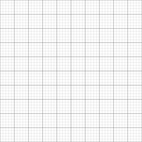 a2 a0 grid  graph paper multiple sheets on 140gsm paper 1mm
