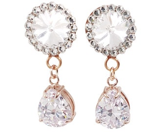 Gauged Plug Earrings Antiqued Silver Pearl Plugs Sold In Pairs Bridal Wedding Jewelry 2g 1g 0g 00g 00g 12 916\u201d 58\u201d 1116\u201d Button Gauges