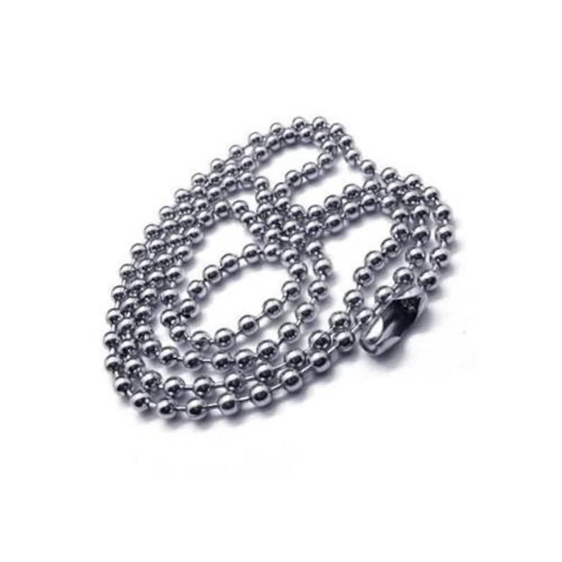 Black Lion head Charm Mens Pendant Necklace Stainless Steel men/'s Pendants Necklace gold Lion pendant Lion necklace boyfriend birthday gift