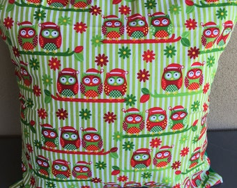 Christmas  Cushion Covers