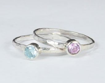Discounted Ring Sets