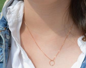 Dew Drop Jewelry