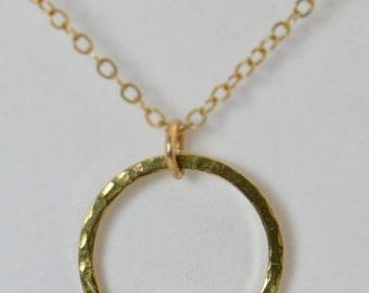14k Gold filled Pink Tourmaline Necklace, Mom Necklace, October Birthstone Necklace, Pink Tourmaline Necklace, Mothers Necklace, Tourmaline