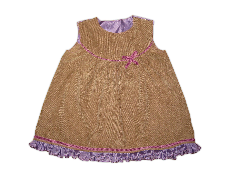 Kleid Baby Kleinkind Größe 50-92 kurzes Kleidchen Tunika Shirt ...