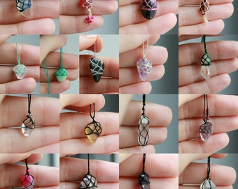 Pendant necklace jewelry crystal for bjd doll universal size minifee unoa msd sd feeple