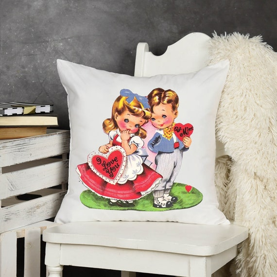 "Pillow Cover - 17"" White (filler not included)"