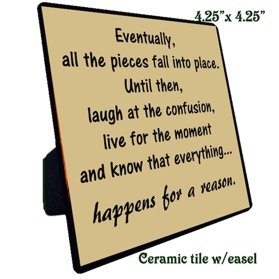 Quotations - Ceramic Tile - Advice