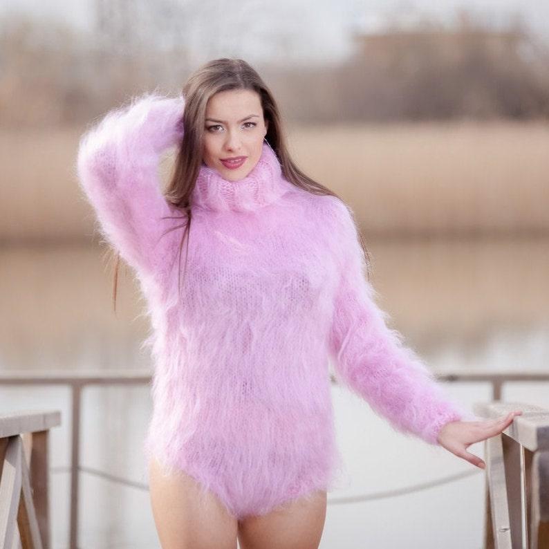 Tumblr hot horny pussy naked