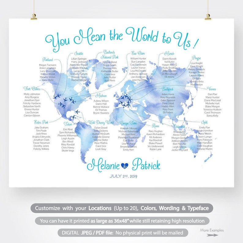 world map wedding seating chart travel theme where in the world are on persecuted church world map, remnant world map, pillars world map, birthright world map, zen world map, thera world map, christian persecution world map, evil world map, divinity world map, golden horn world map, sanctuary world map, sarai world map, alo world map, sunni world map, opal world map, zara world map, imagination world map, elmina world map, solomon world map, galilee world map,