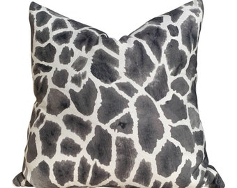 Handmade Designer Pillows For Your Beautiful Home By Pillowfever