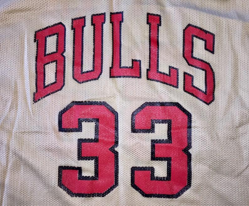wholesale dealer 79fdf dd050 where can i buy chicago bulls gold jersey 1d965 6d8dc