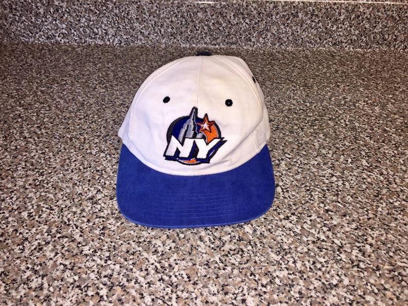 3a52b2f95df Vintage 1998 NBA All Star Game Snapback Hat cap jersey new