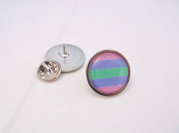Nonbinary no binario Bandera Orgullo Gay Arco Iris Gemelos Gemelos Regalo