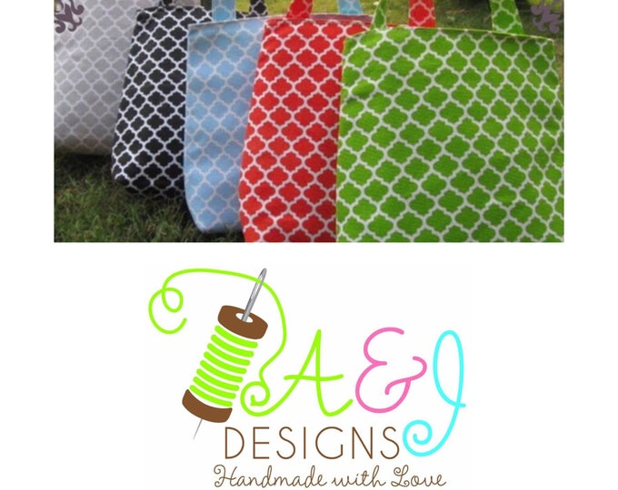 Car Trash Bags with adjustable straps and washable