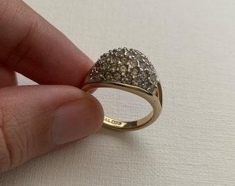 85929e865d940 14kt ge espo jewelry | Etsy