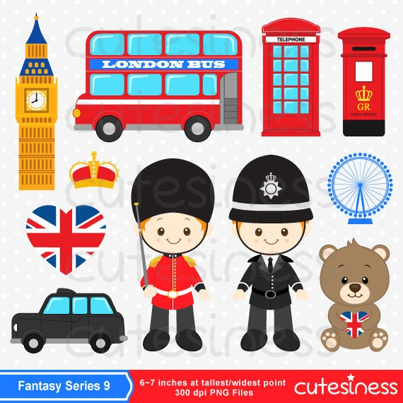 British Clipart Stock Illustrations – 1,878 British Clipart Stock  Illustrations, Vectors & Clipart - Dreamstime