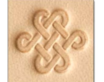Craftool Stamps Etsy