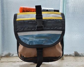 Crosstownbags