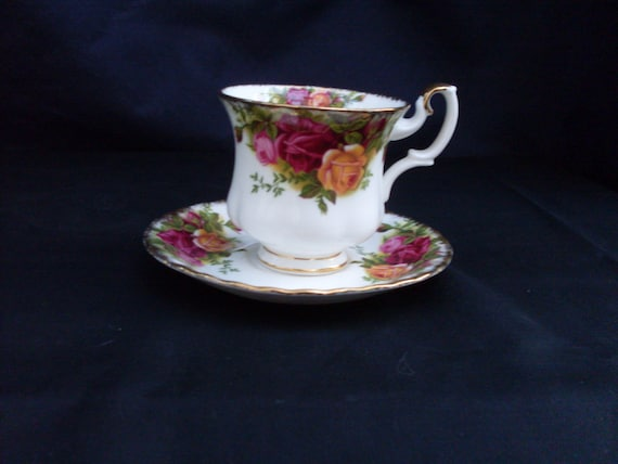 Accessories by Royal Albert Cucchiai in Ceramica Set di 4