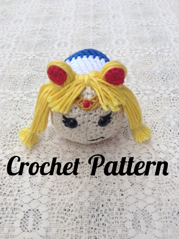 Amigurumi   Nemo en Crochet, Tsum Tsum - YouTube   Uncinetto amigurumi,  Giocattoli all'uncinetto, Video sull'uncinetto   763x570