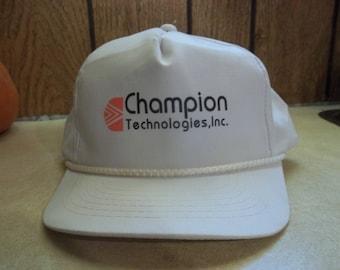 f8201740844 Vintage Bob s Hauling Service Foam Mesh Hat Cap