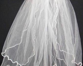 Weddings & Events European American Popular New Bridal Wreaths Vintage Bride Accessory Dresses Accessories Diy Wedding Hair Accessories 22cm Crazy Price Bridal Headwear