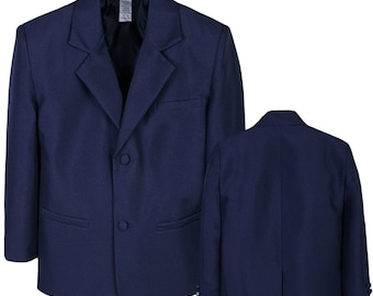 db4a134f5 Toddler blazer