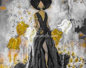 60642934888 African american art