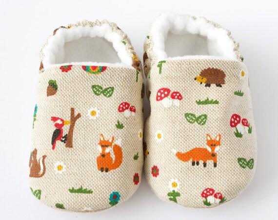 baby shoes, baby boy shoes, baby girls shoes, girls shoe, boys shoe, soft sole shoe, novelty shoe for babies, soft sole shoe.