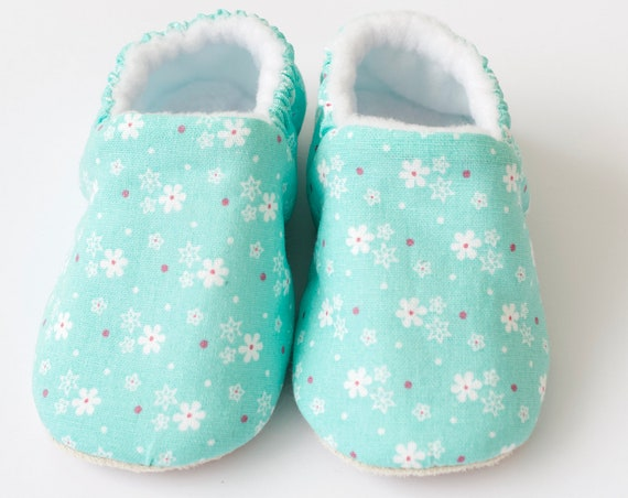 Girls shoes, baby shoes, baby shoes girls, blue shoes, flower shoes, shoes,