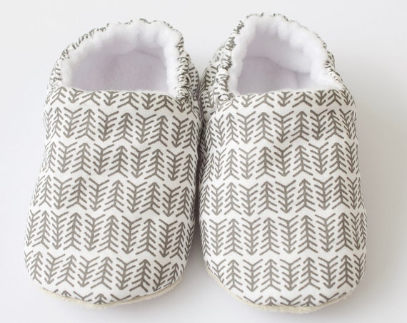 Baby shoes,Boys shoes, Christmas trees, or arrows pre walkers, toddlers shoes, first shoes
