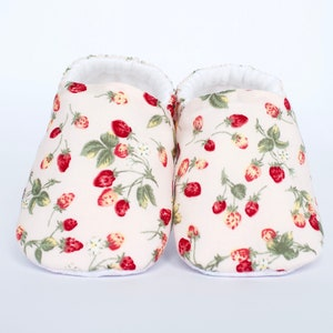baby shoes/baby shoe sale/ cotton baby