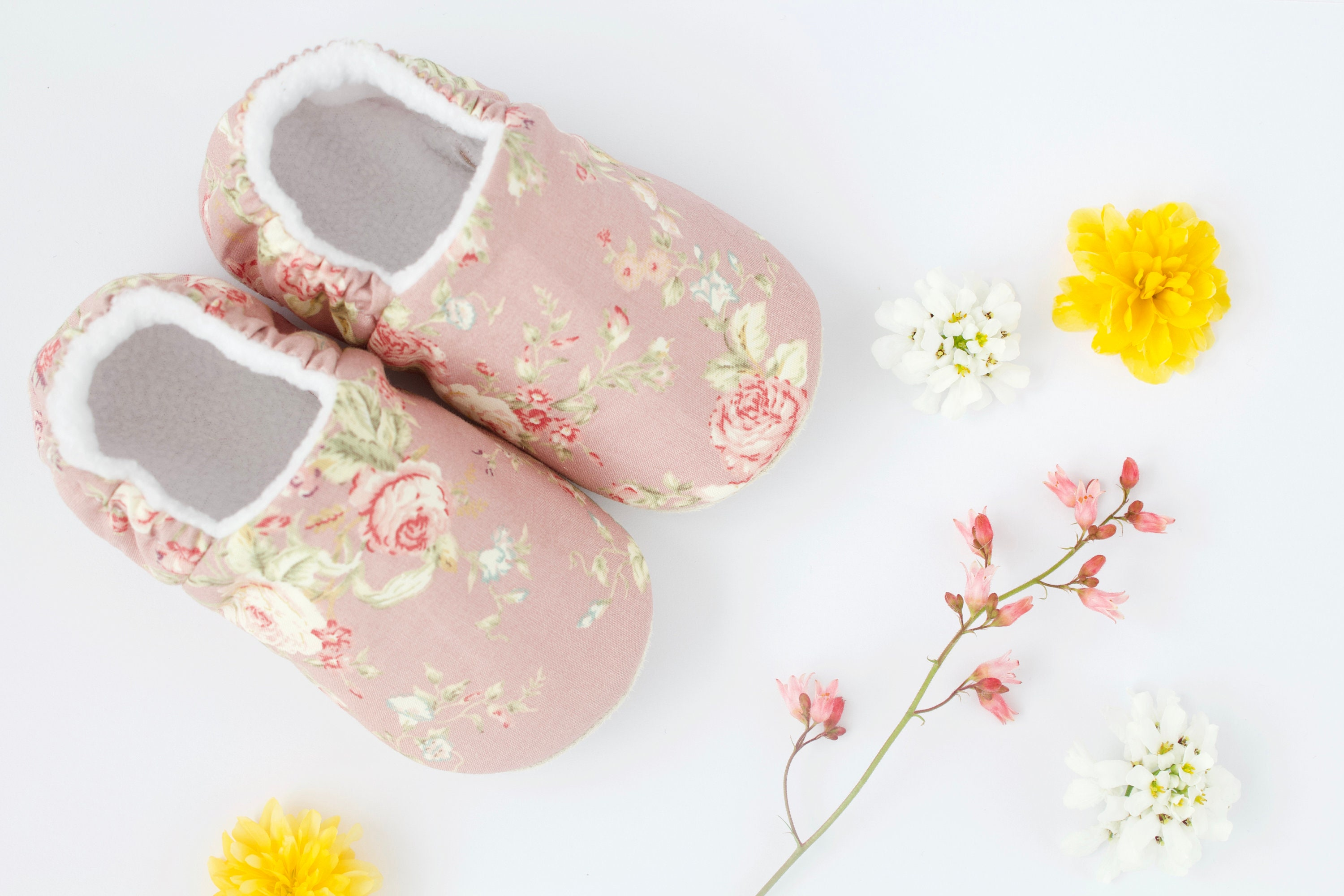 Baby Shoes Dotty Robin Baby Shoes Girls Baby Girls Shoes Pram