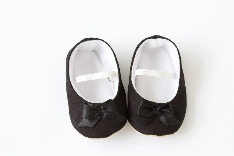 BallerinesEtsy Chaussures De De Fille Bébé BallerinesEtsy Fille De Bébé Chaussures Bébé Chaussures Fille 9H2IWEDY